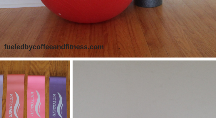 Fitness Products Every Fitness Lover Should Own